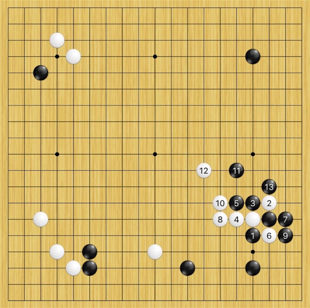f:id:miyare-igosuki:20190307222643j:image