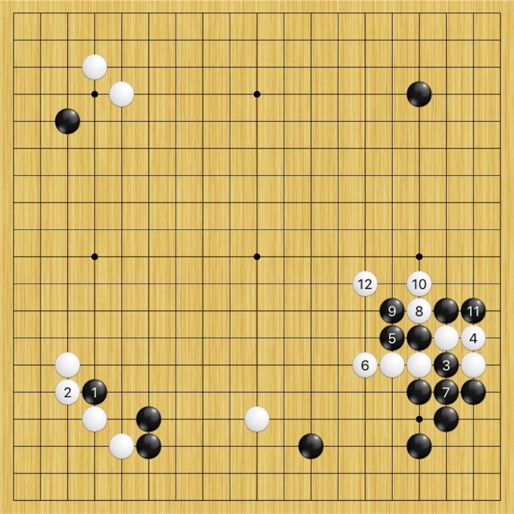 f:id:miyare-igosuki:20190307224437j:image