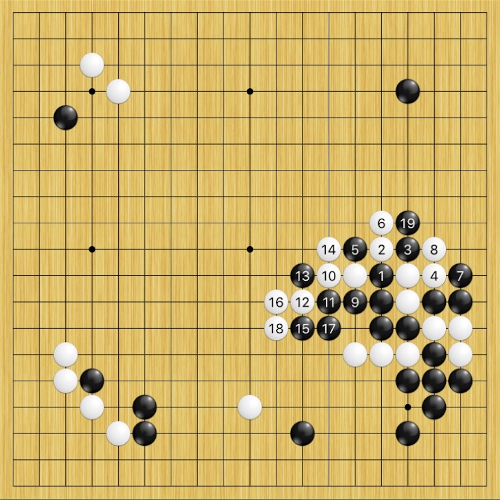 f:id:miyare-igosuki:20190307224929j:image