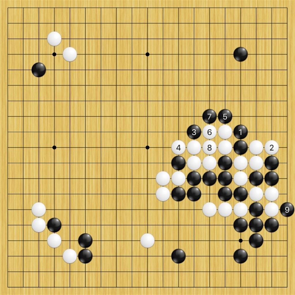 f:id:miyare-igosuki:20190307225220j:image
