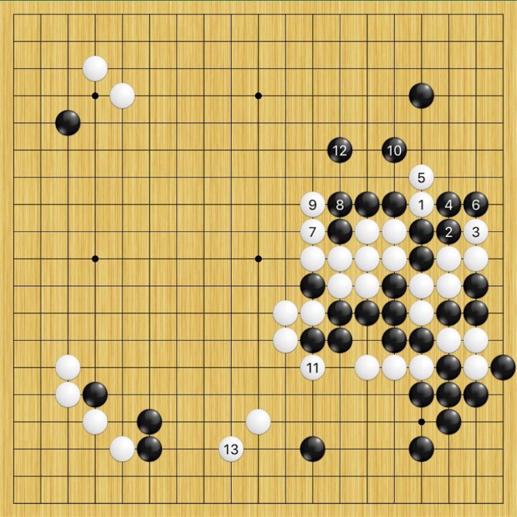 f:id:miyare-igosuki:20190307225440j:image