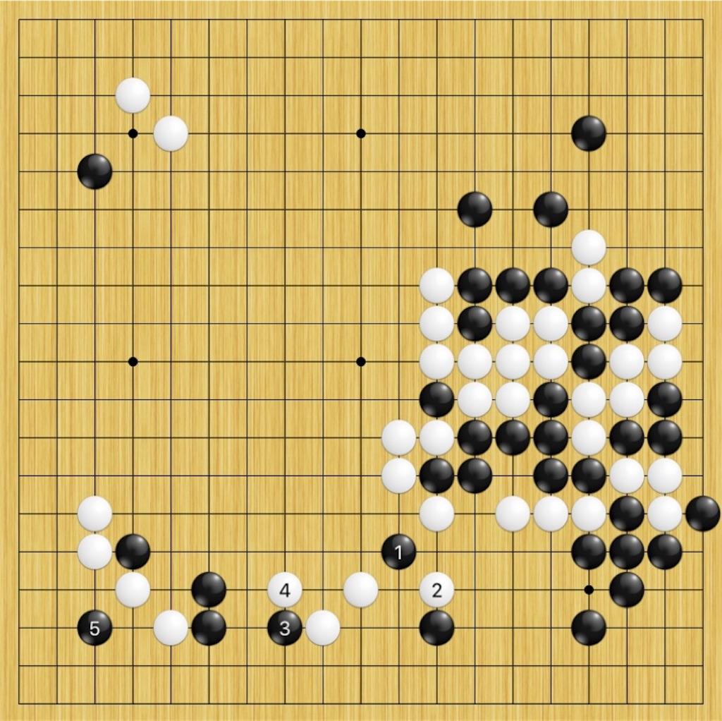 f:id:miyare-igosuki:20190307230153j:image