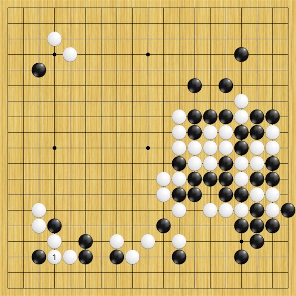 f:id:miyare-igosuki:20190307230625j:image