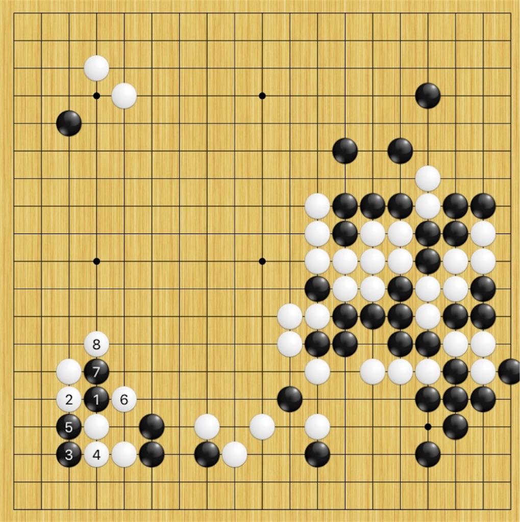 f:id:miyare-igosuki:20190307230726j:image