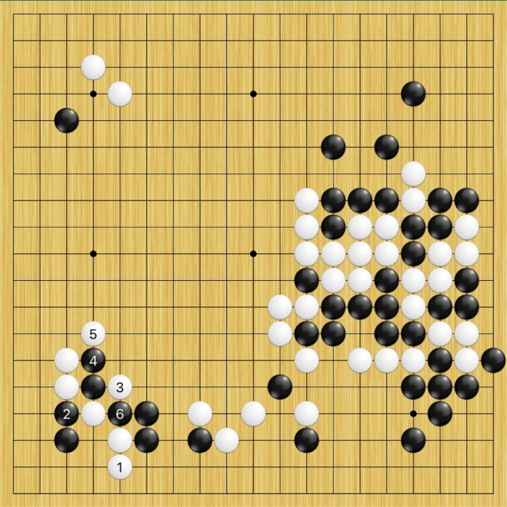 f:id:miyare-igosuki:20190307231921j:image