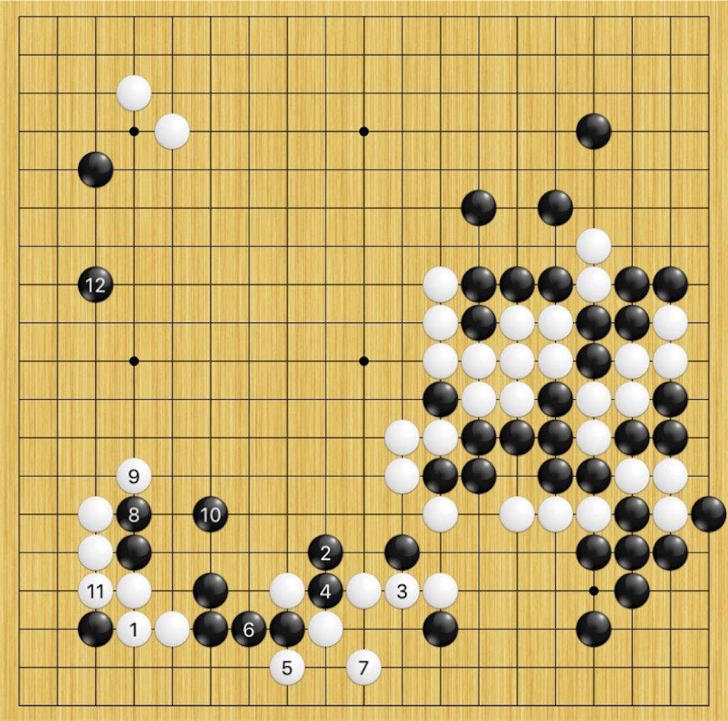 f:id:miyare-igosuki:20190308221729j:image