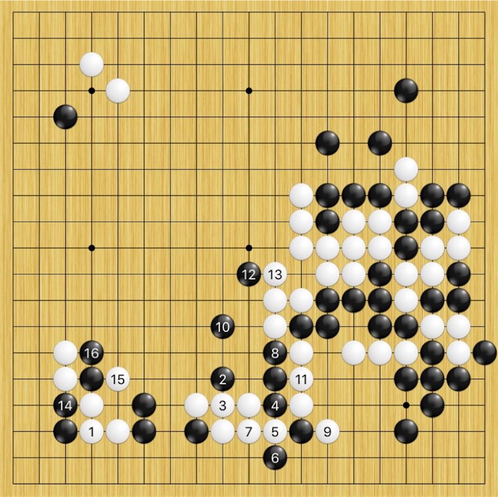 f:id:miyare-igosuki:20190308222534j:image