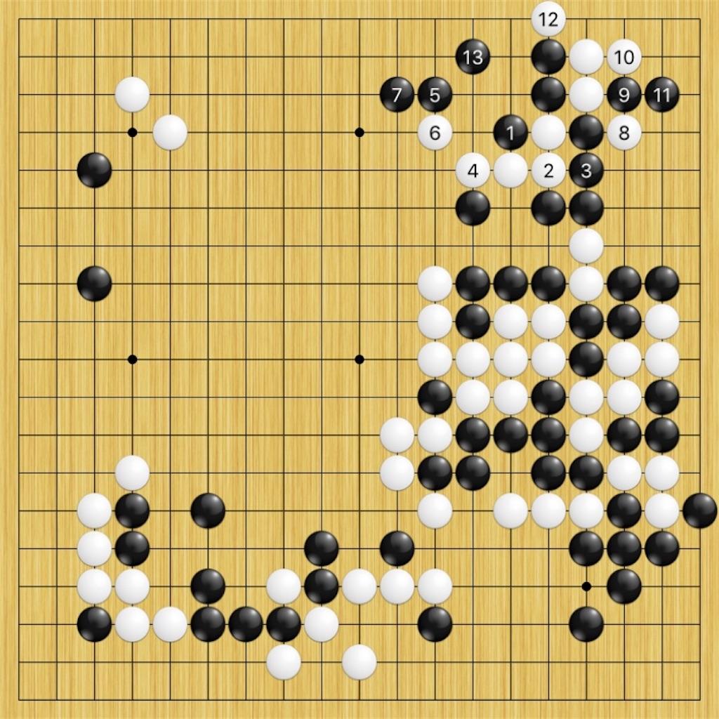 f:id:miyare-igosuki:20190308223544j:image