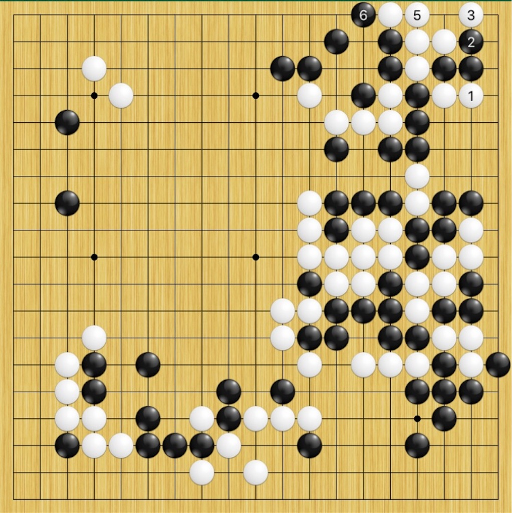 f:id:miyare-igosuki:20190308224252j:image