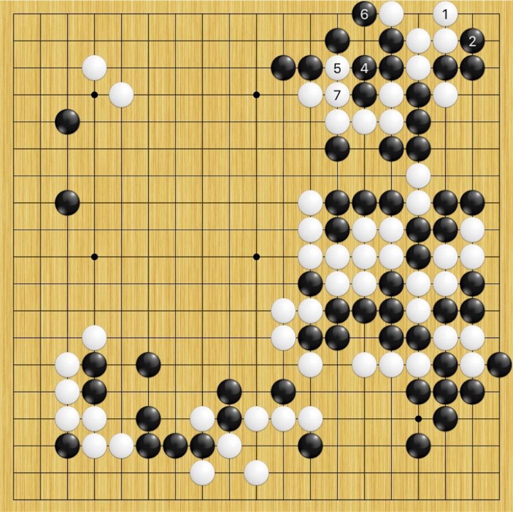 f:id:miyare-igosuki:20190308224413j:image