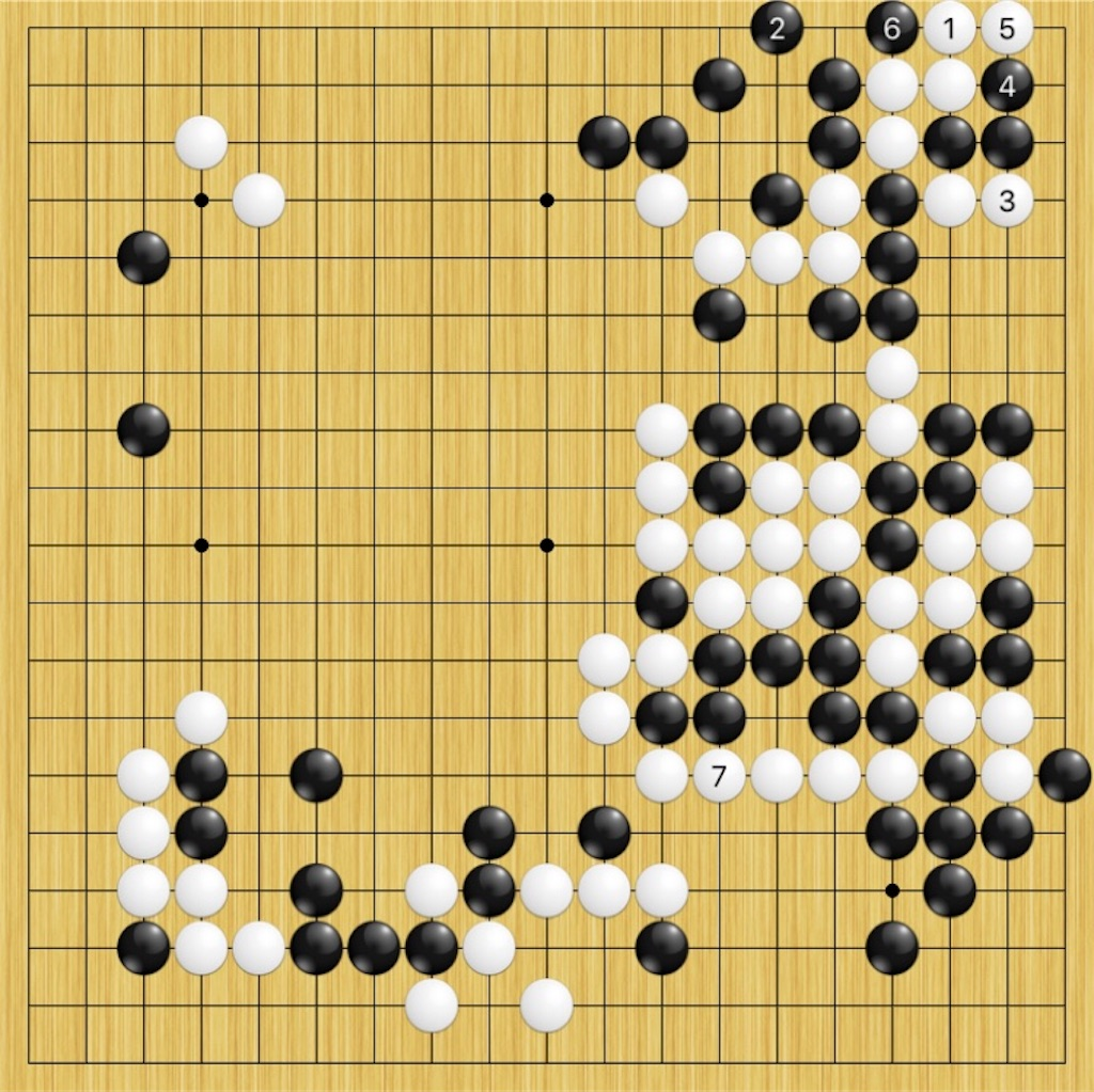 f:id:miyare-igosuki:20190308224835j:image