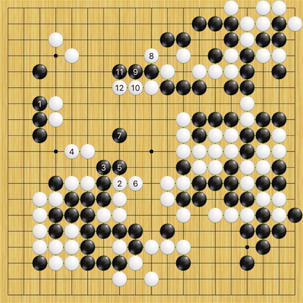 f:id:miyare-igosuki:20190308230345j:image