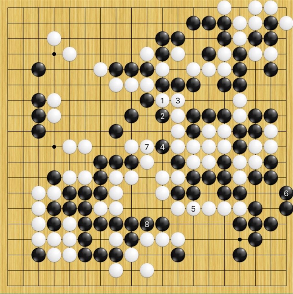 f:id:miyare-igosuki:20190308231149j:image