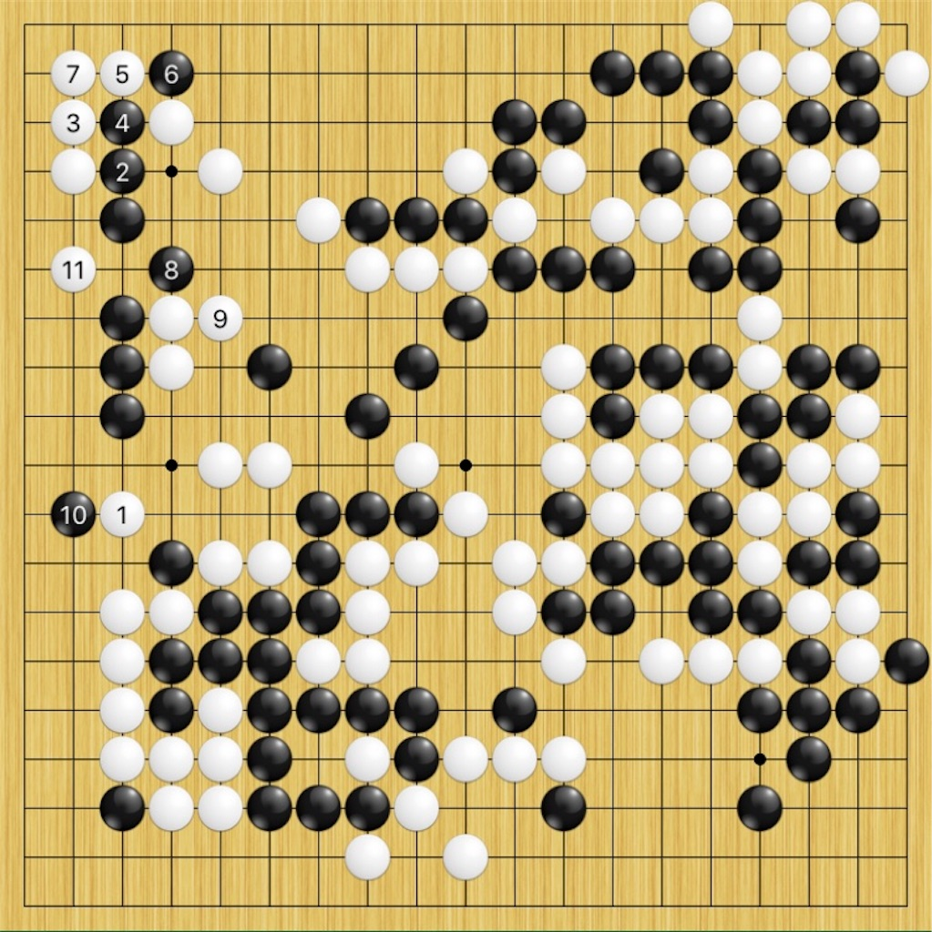 f:id:miyare-igosuki:20190308232612j:image
