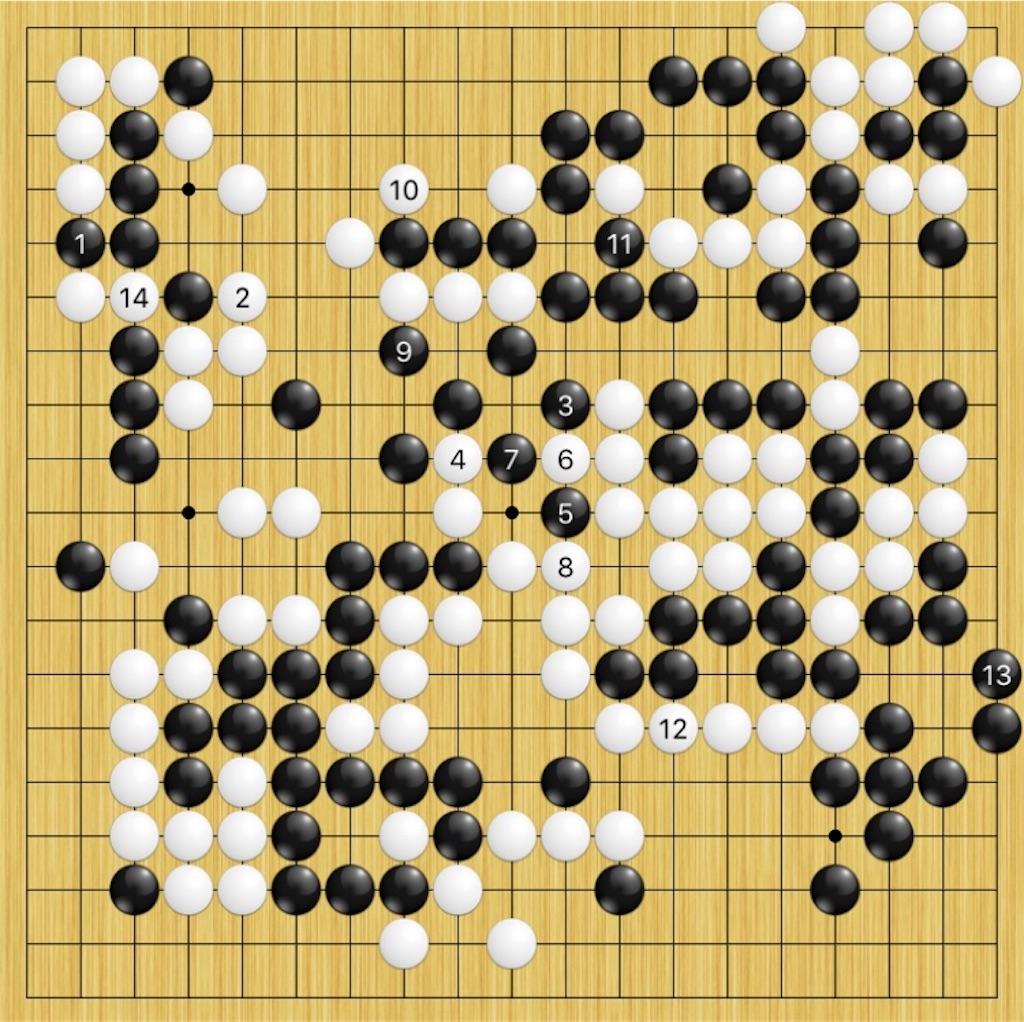 f:id:miyare-igosuki:20190308232909j:image