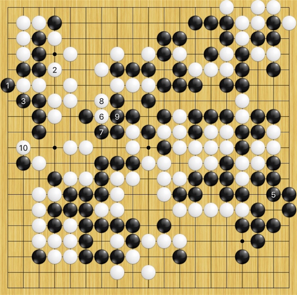 f:id:miyare-igosuki:20190308233411j:image