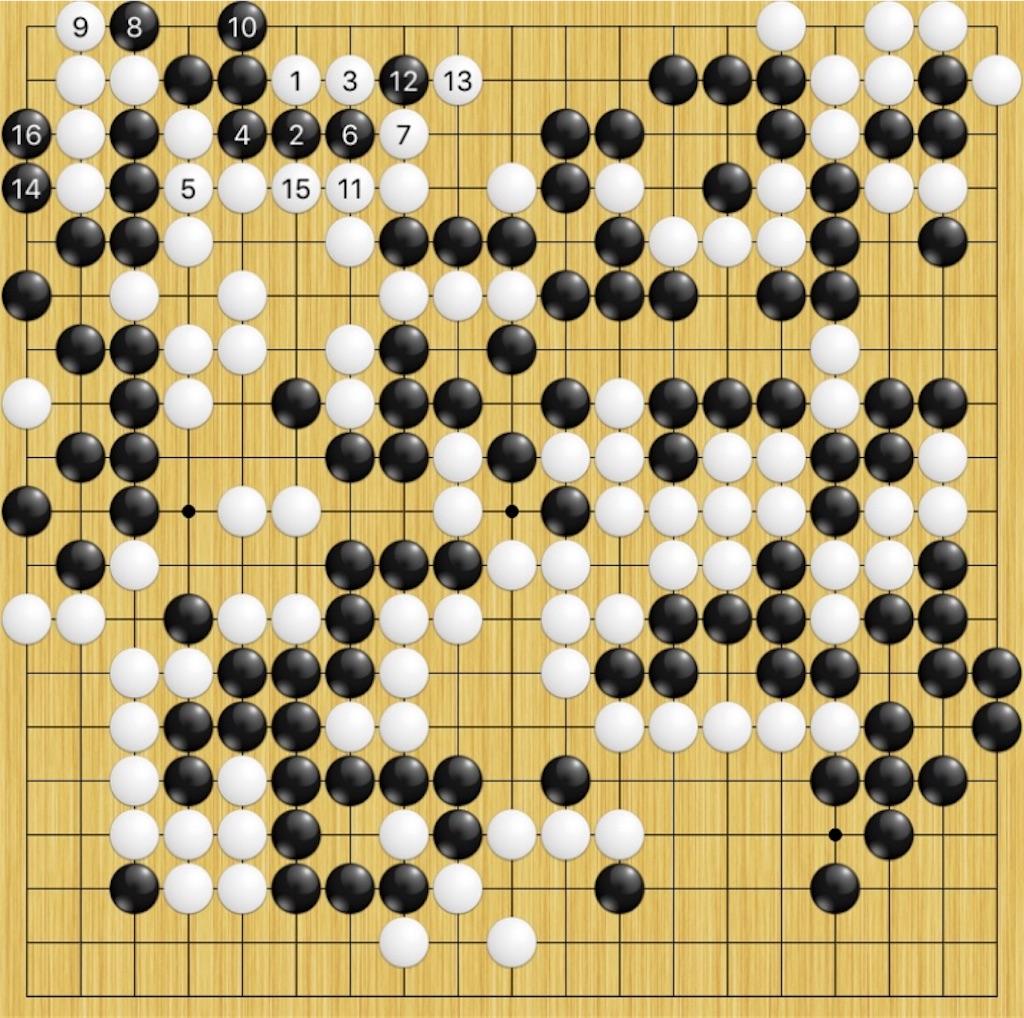 f:id:miyare-igosuki:20190308234400j:image