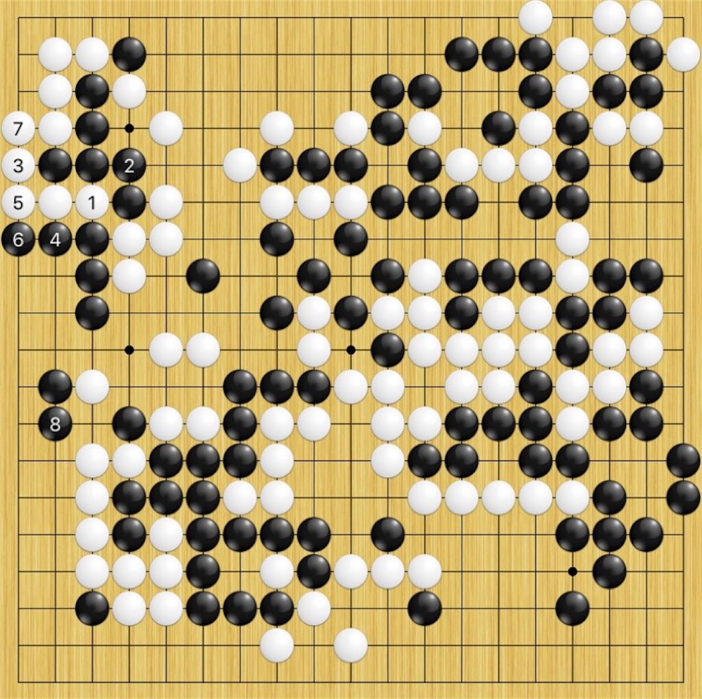 f:id:miyare-igosuki:20190308234635j:image