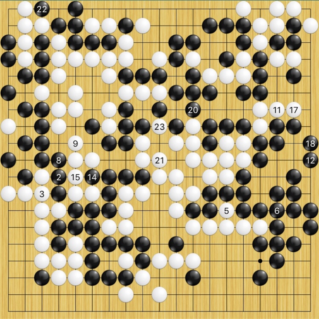 f:id:miyare-igosuki:20190308235115j:image