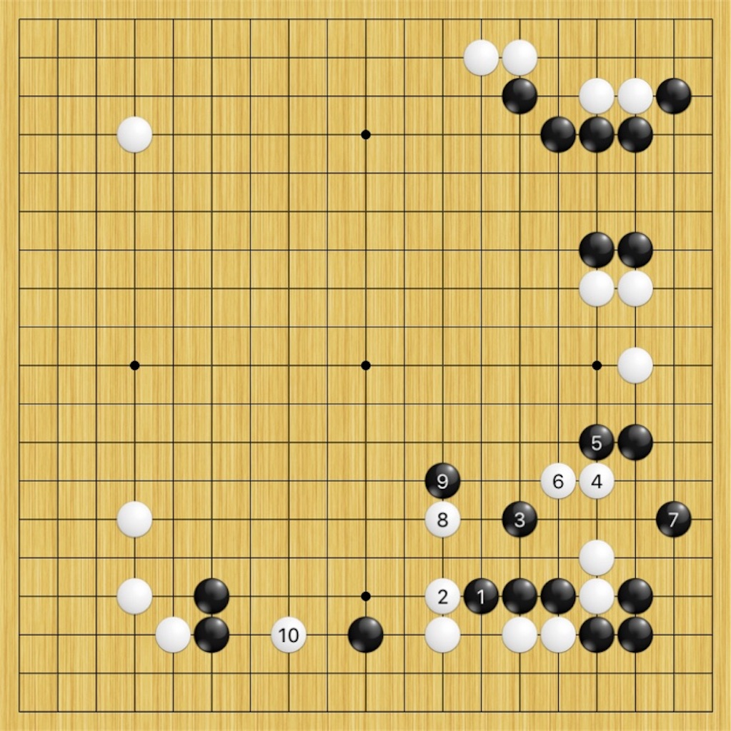 f:id:miyare-igosuki:20190315002202j:image