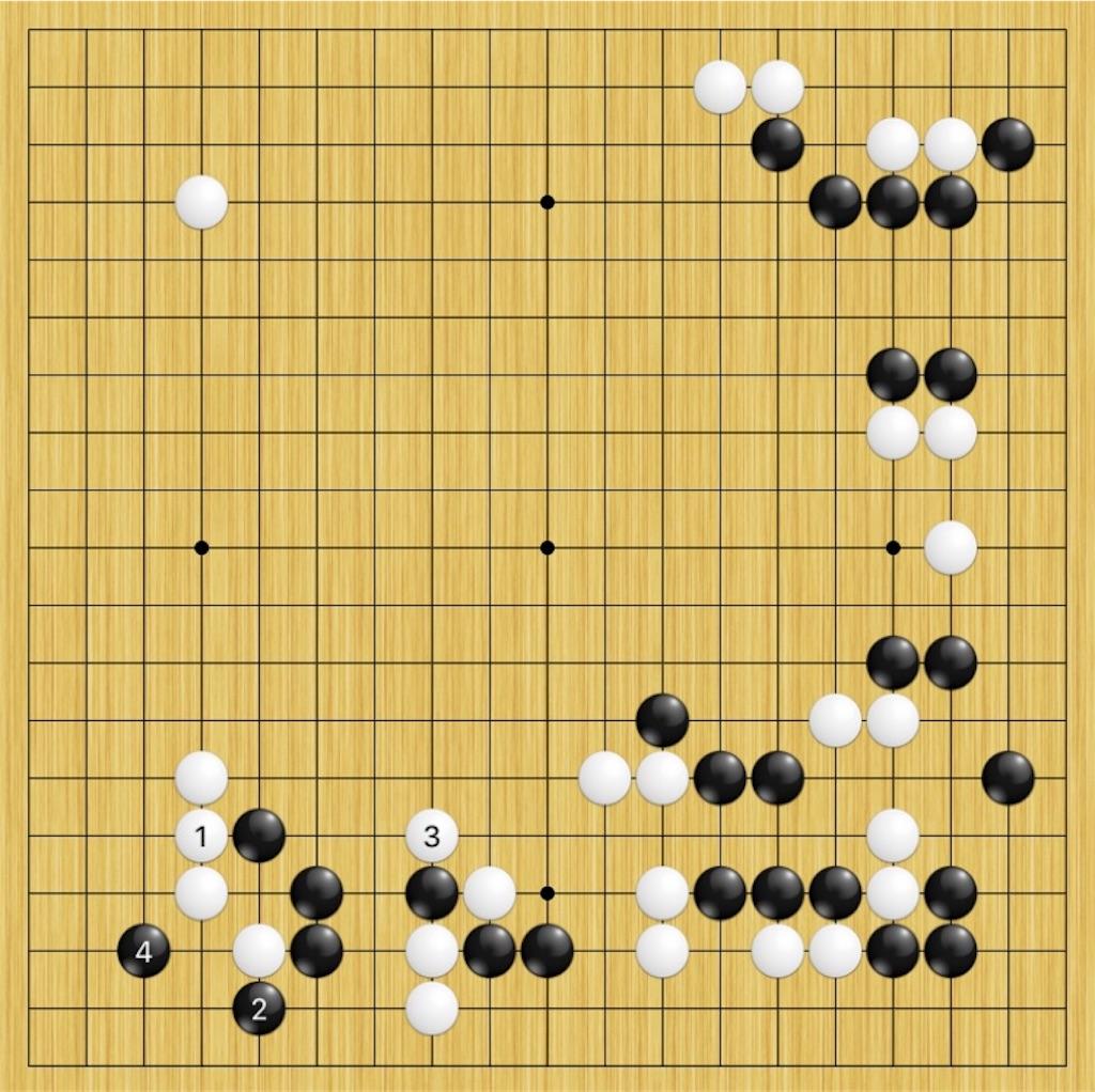 f:id:miyare-igosuki:20190315004146j:image
