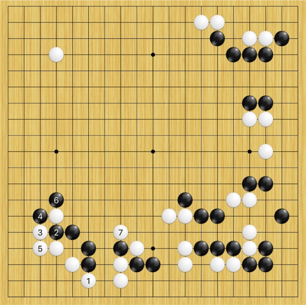 f:id:miyare-igosuki:20190315004310j:image
