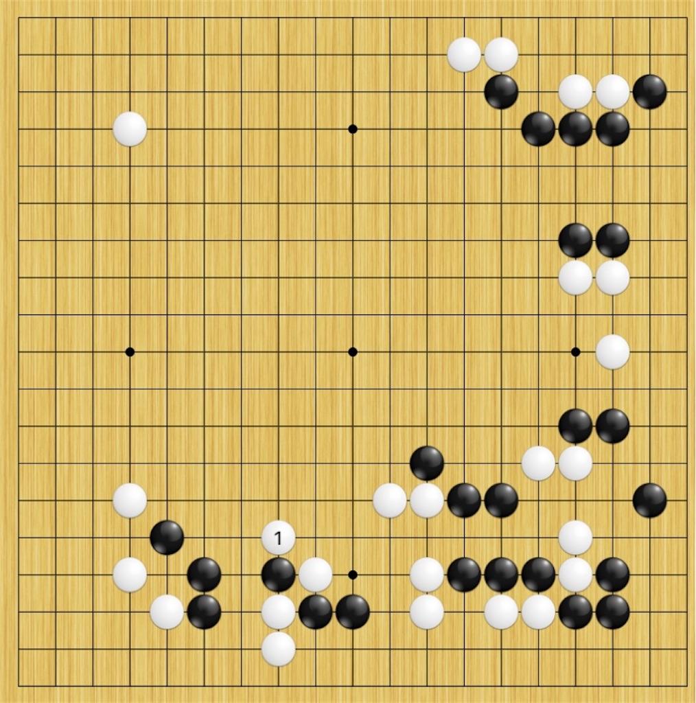 f:id:miyare-igosuki:20190317142531j:image