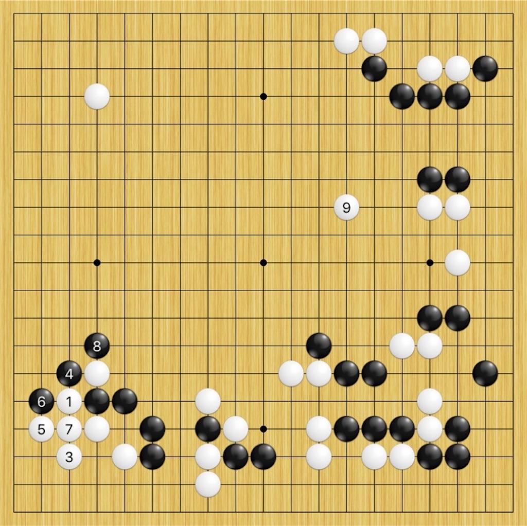 f:id:miyare-igosuki:20190317143408j:image