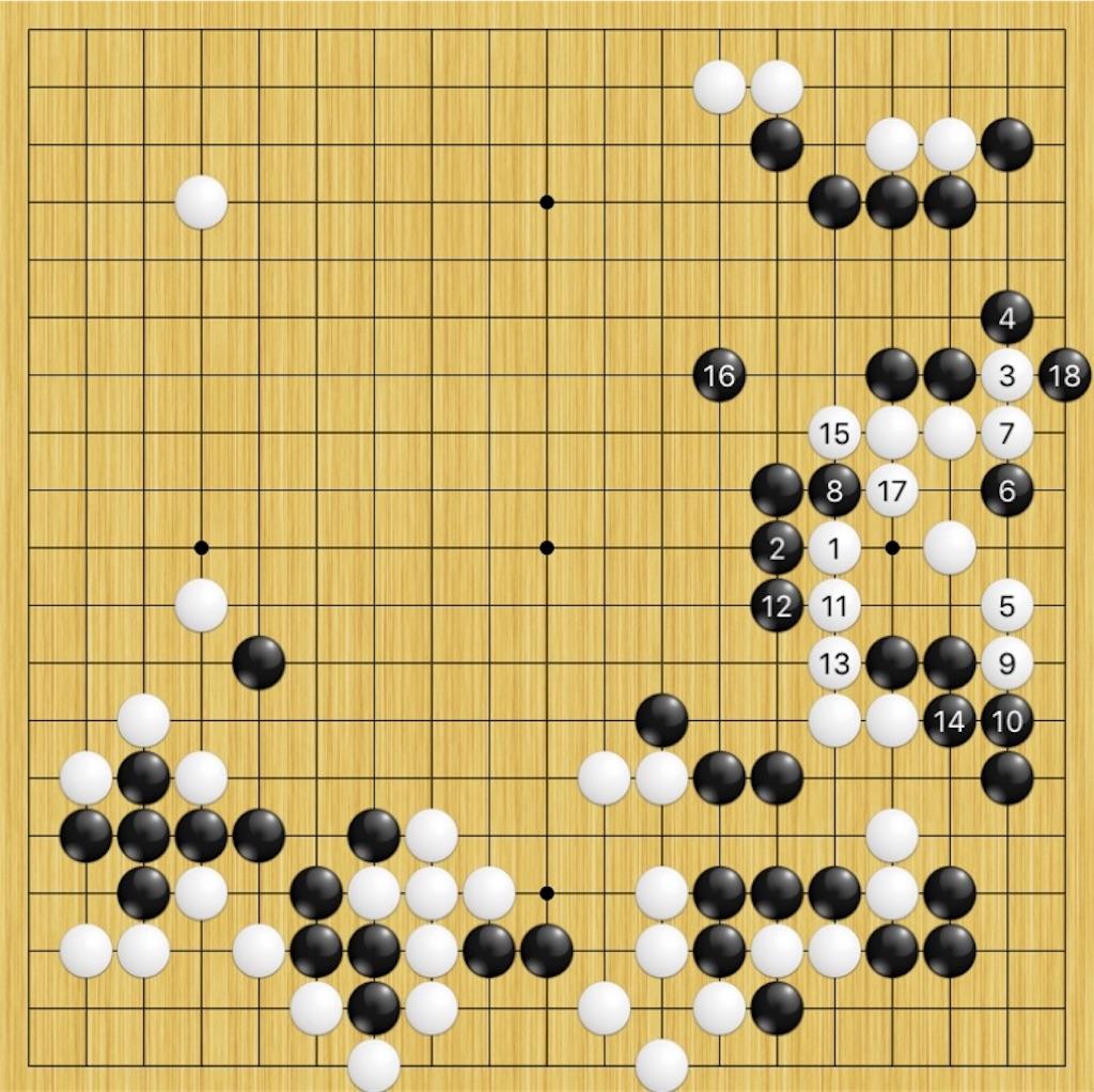 f:id:miyare-igosuki:20190317144753j:image