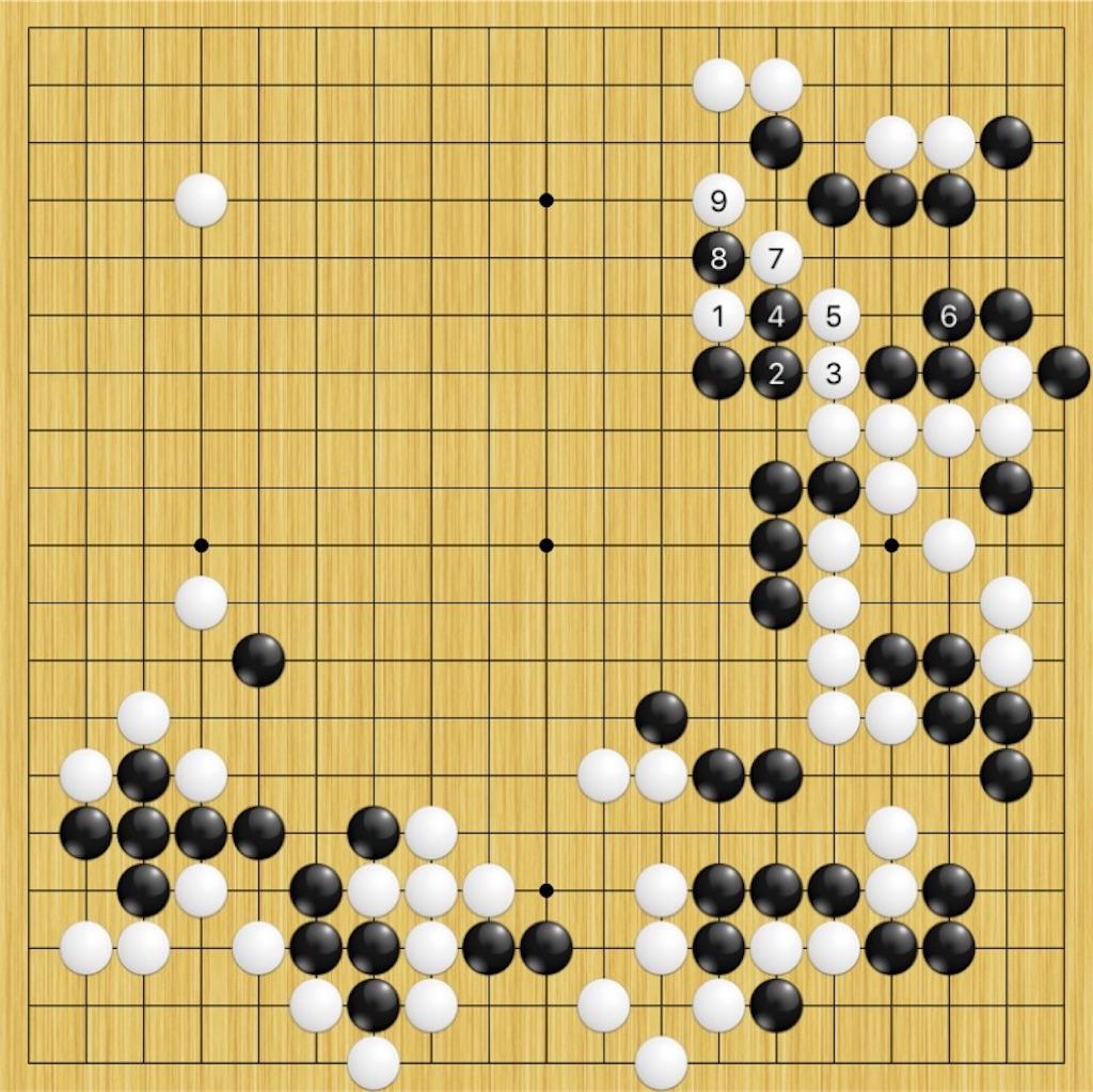 f:id:miyare-igosuki:20190317150219j:image