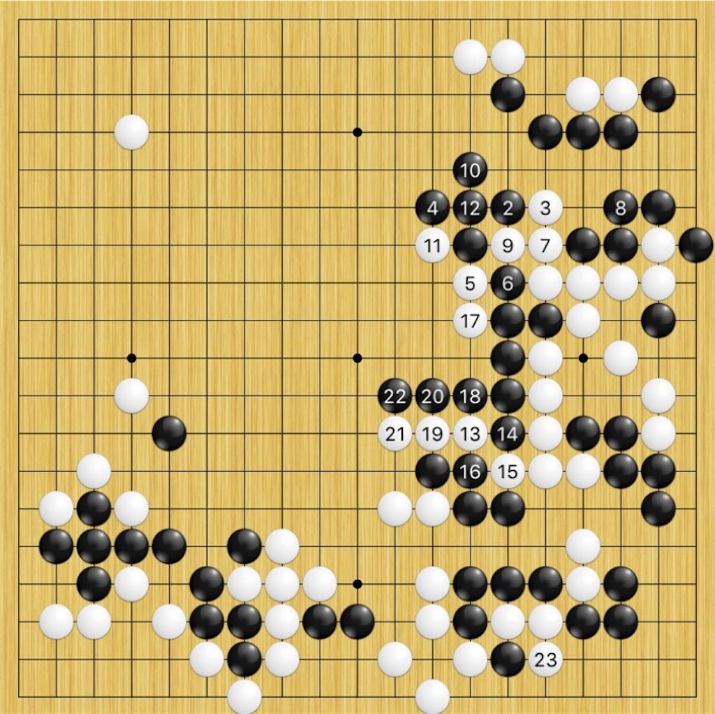 f:id:miyare-igosuki:20190317150437j:image