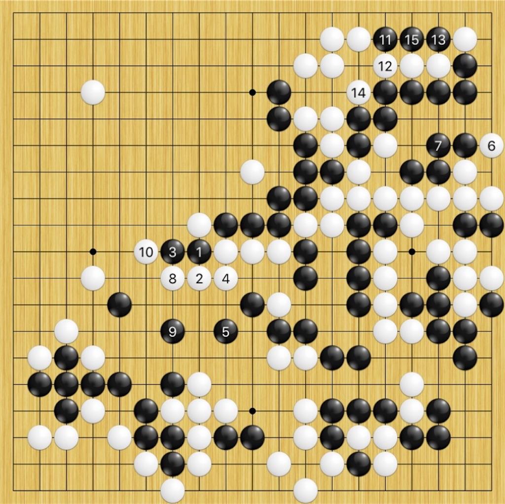 f:id:miyare-igosuki:20190317230718j:image
