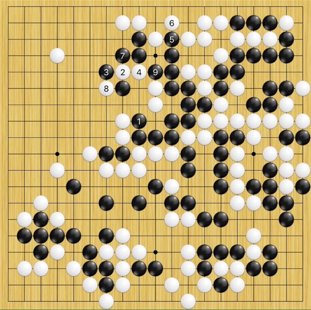 f:id:miyare-igosuki:20190317232744j:image