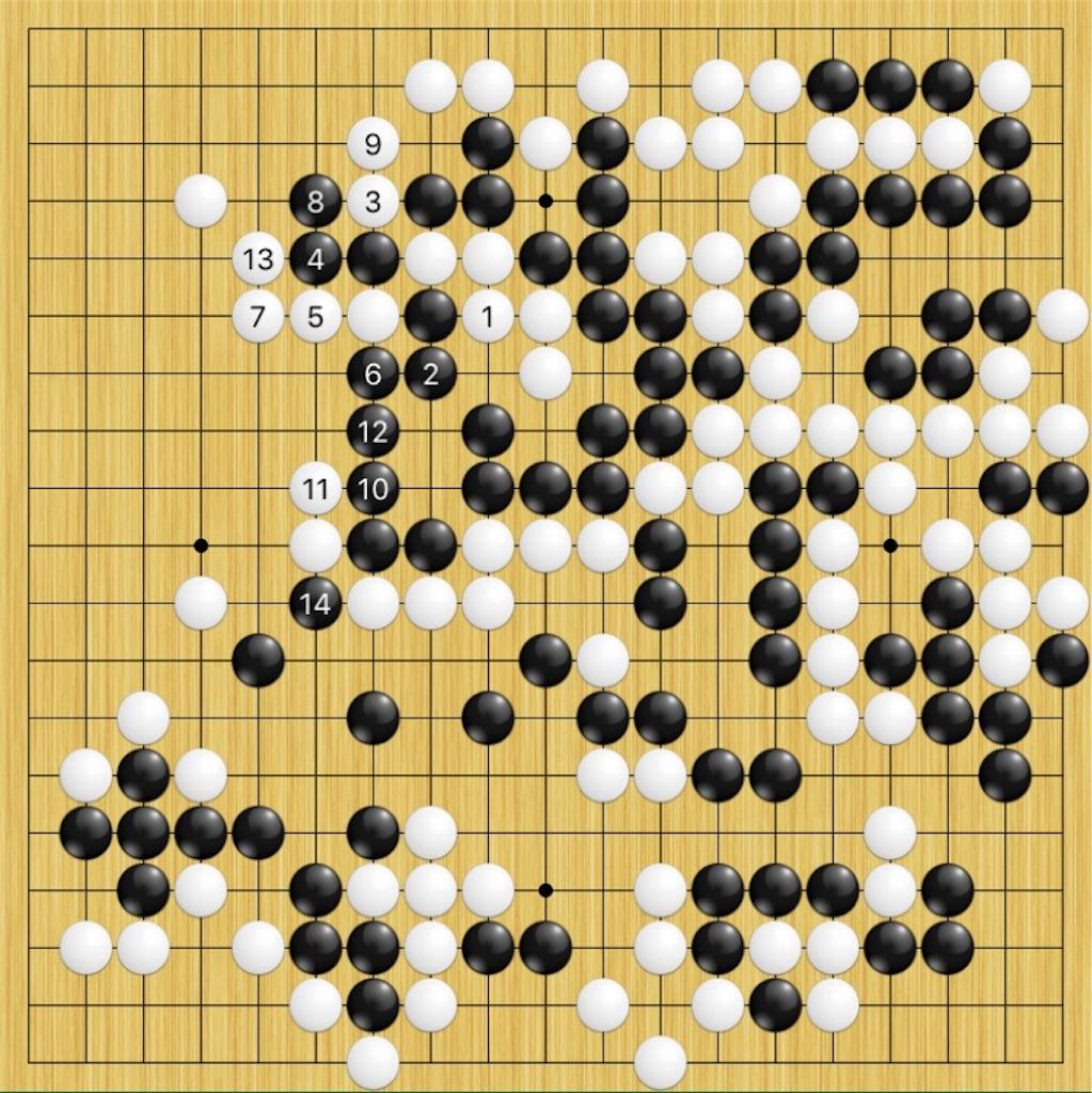 f:id:miyare-igosuki:20190317233846j:image
