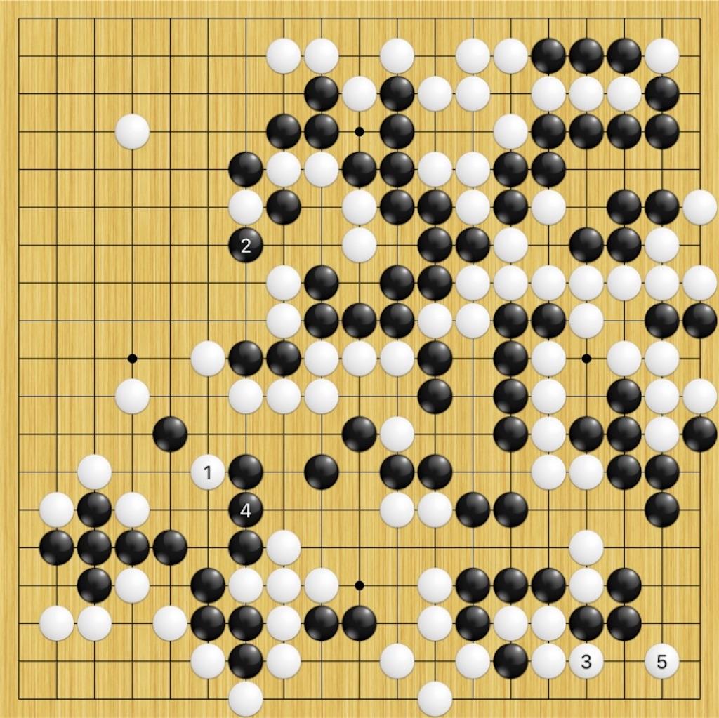 f:id:miyare-igosuki:20190317233903j:image