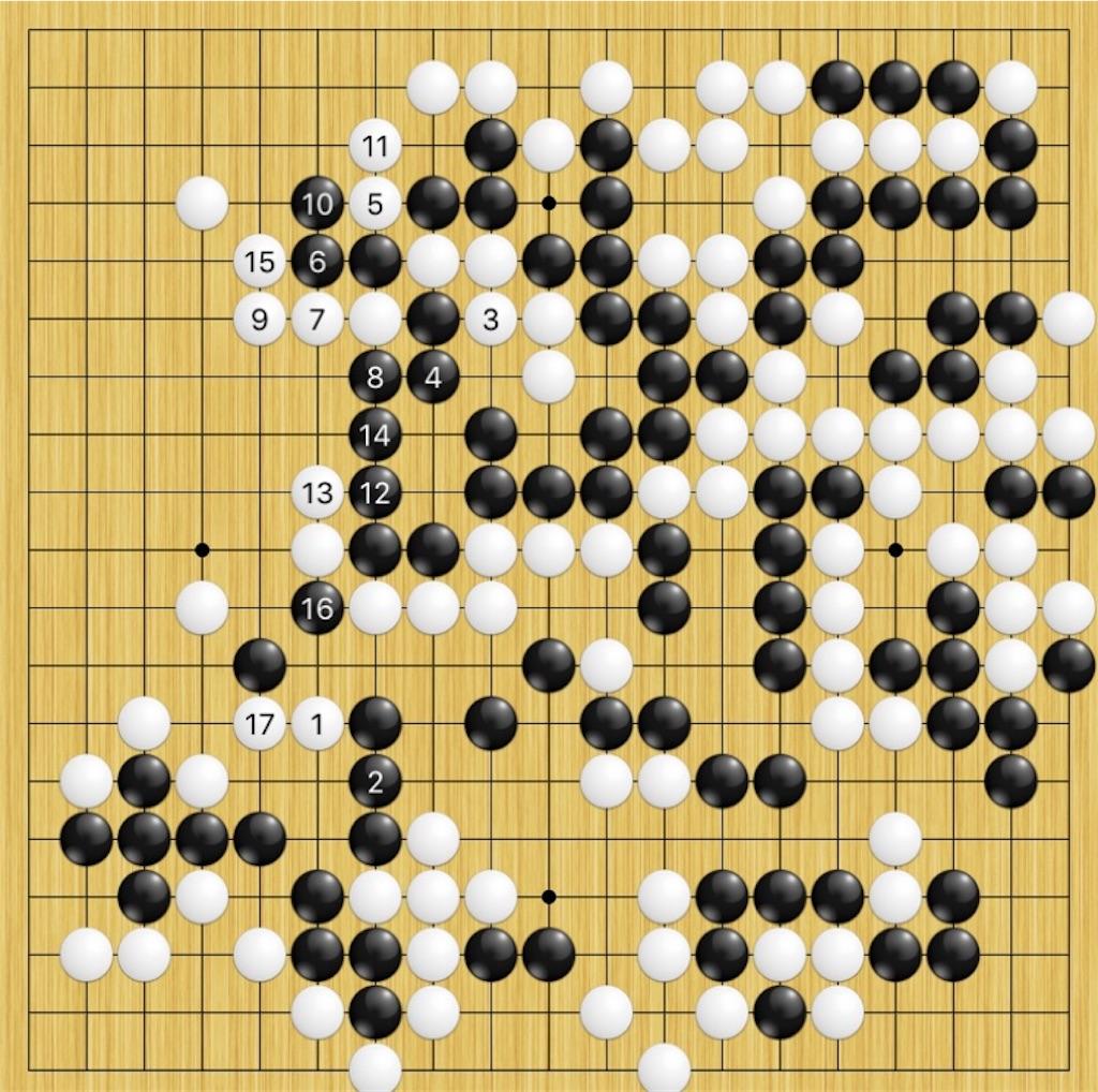 f:id:miyare-igosuki:20190317234837j:image