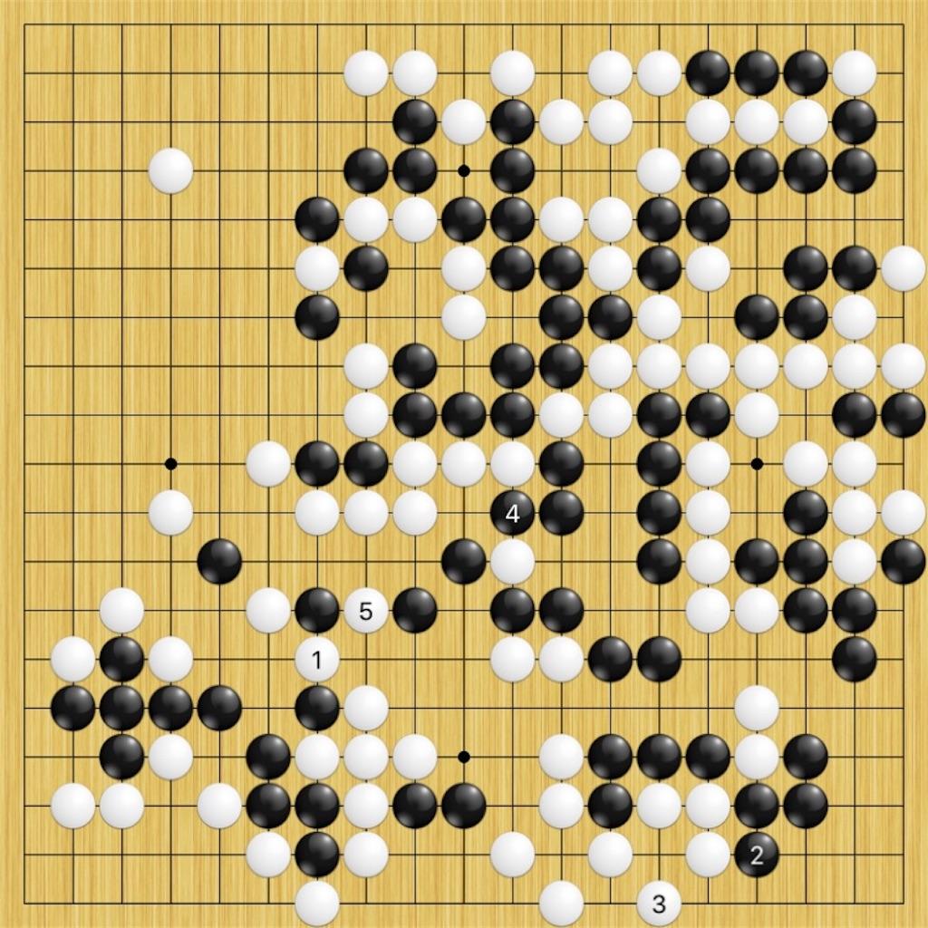 f:id:miyare-igosuki:20190317235608j:image