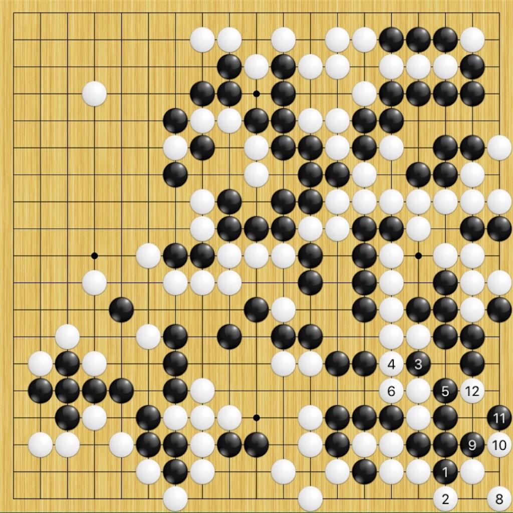 f:id:miyare-igosuki:20190317235812j:image