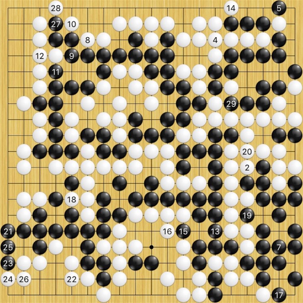 f:id:miyare-igosuki:20190318002159j:image
