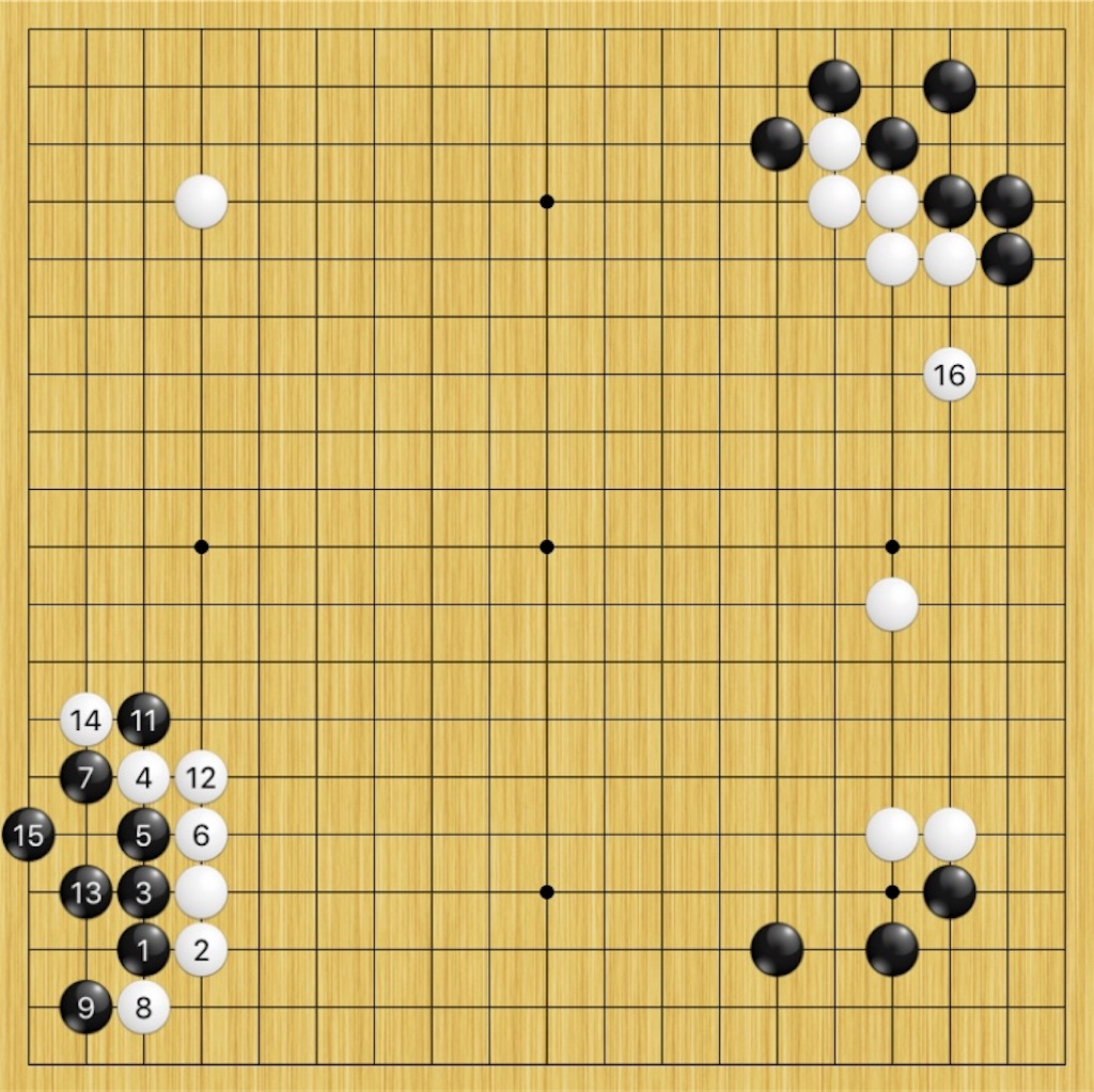 f:id:miyare-igosuki:20190318232012j:image