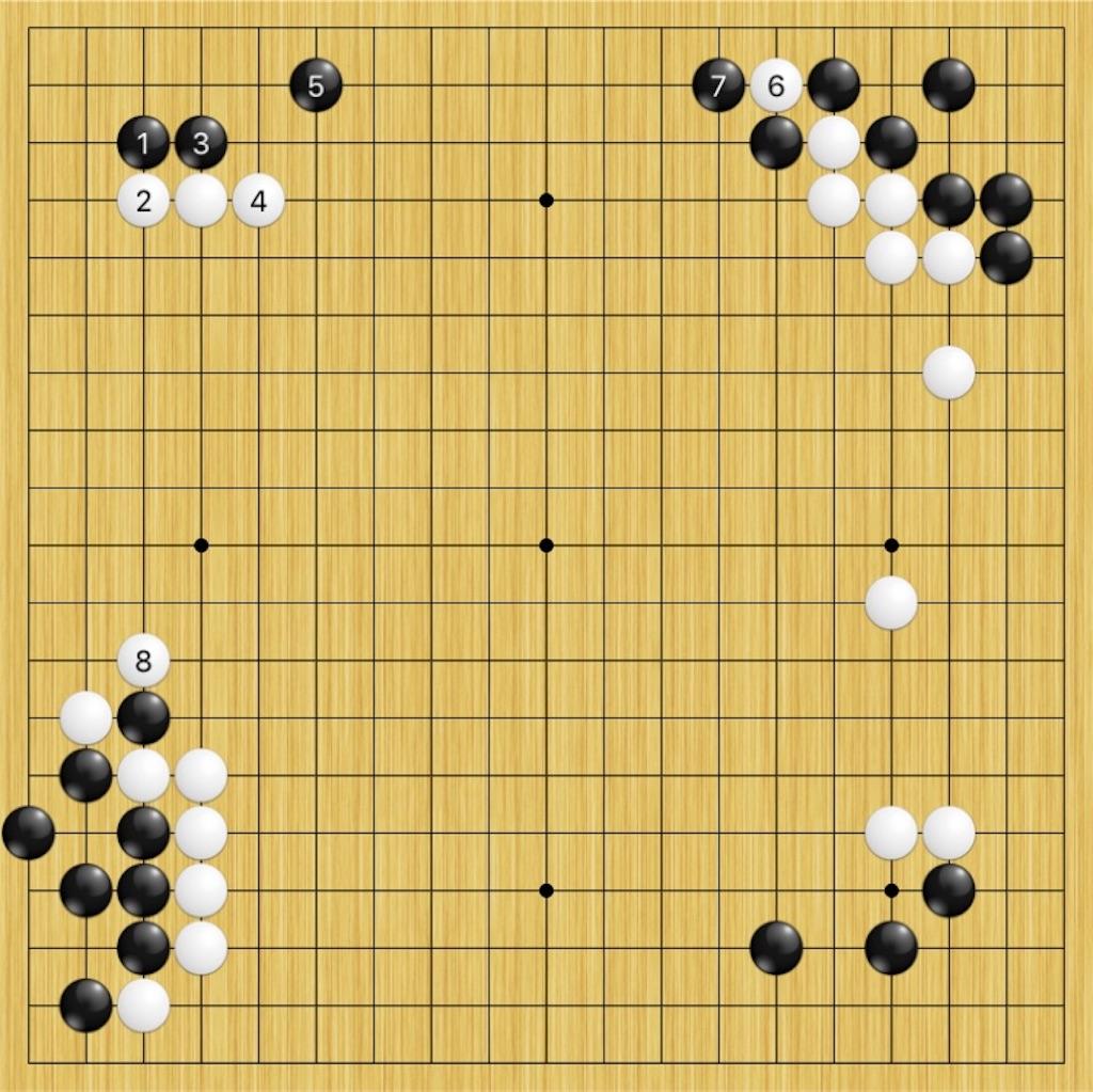 f:id:miyare-igosuki:20190318232945j:image
