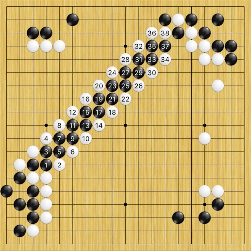 f:id:miyare-igosuki:20190318233125j:image