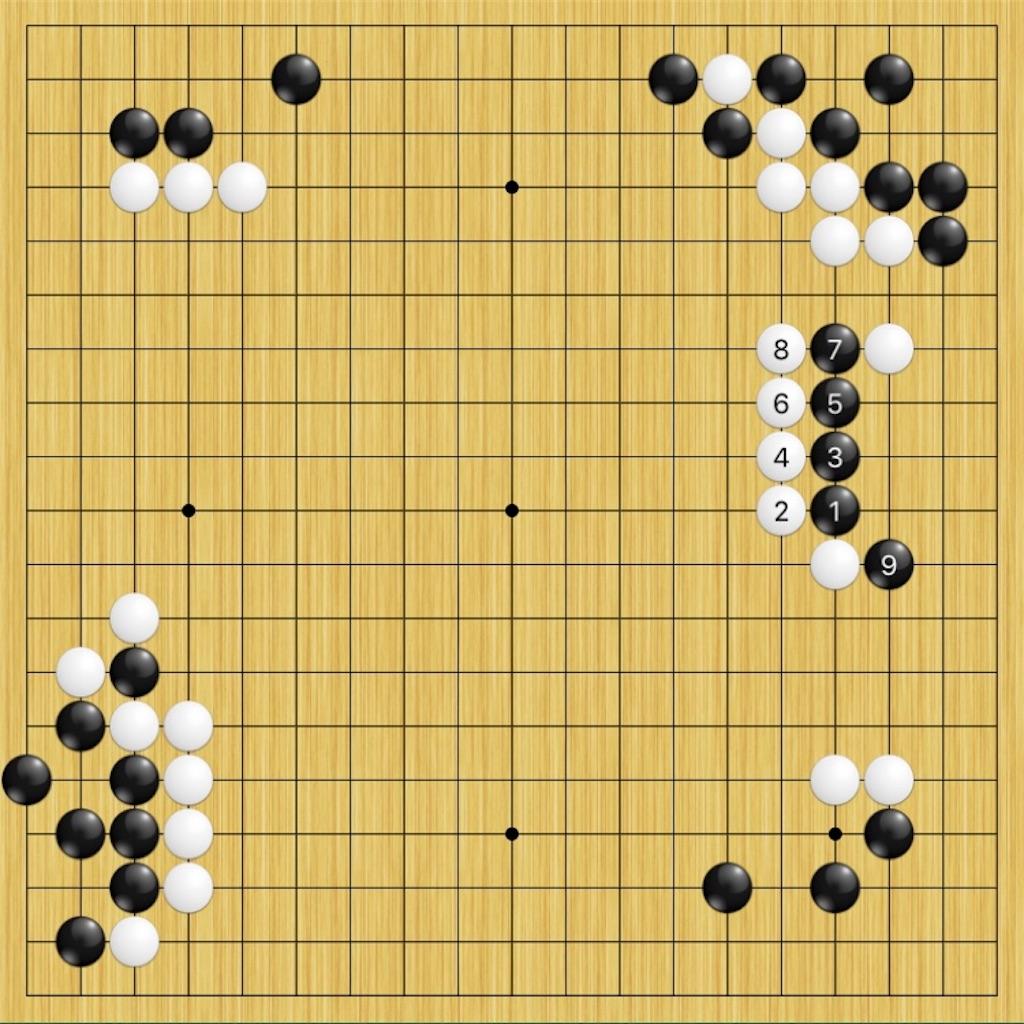 f:id:miyare-igosuki:20190318233409j:image