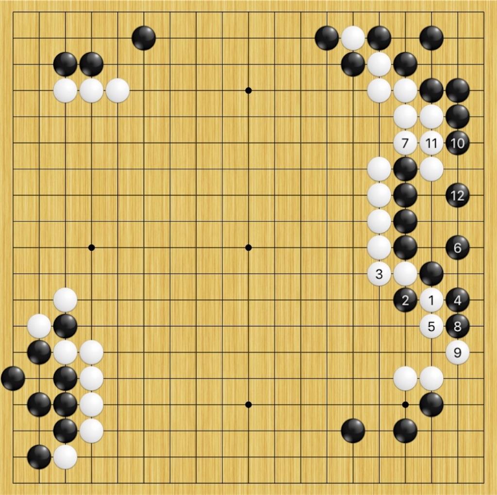 f:id:miyare-igosuki:20190318235145j:image