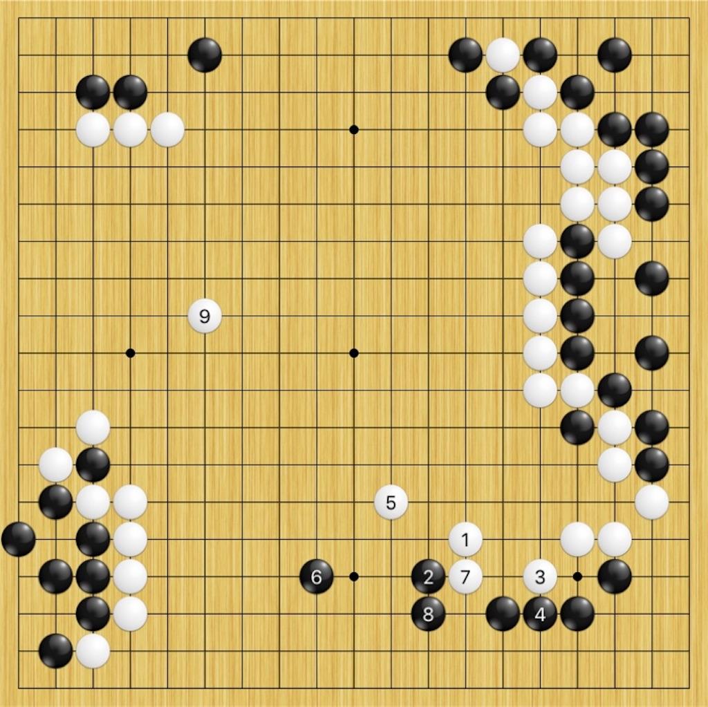 f:id:miyare-igosuki:20190318235502j:image