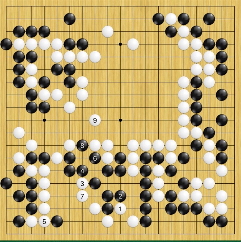 f:id:miyare-igosuki:20190319002401j:image