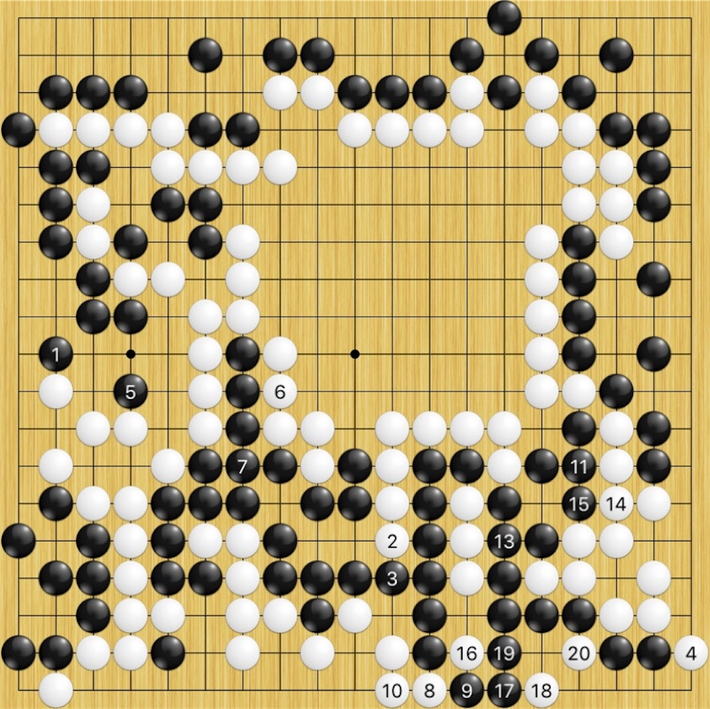 f:id:miyare-igosuki:20190319003408j:image