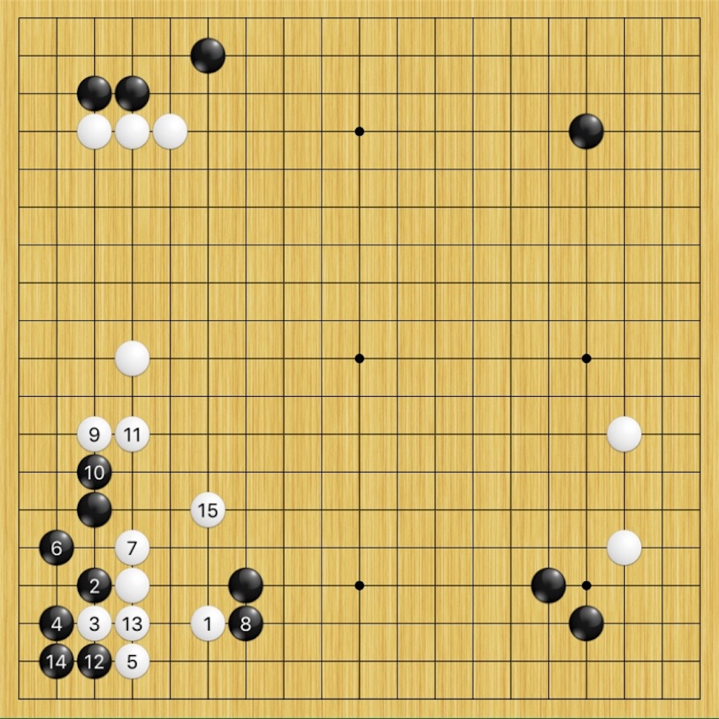 f:id:miyare-igosuki:20190319012748j:image