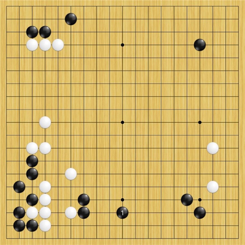 f:id:miyare-igosuki:20190319013413j:image