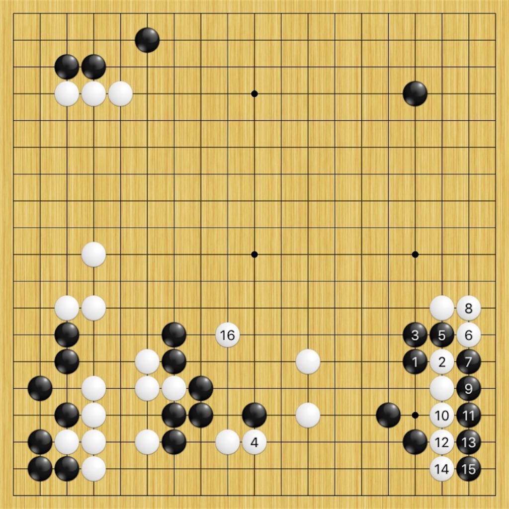 f:id:miyare-igosuki:20190319013718j:image